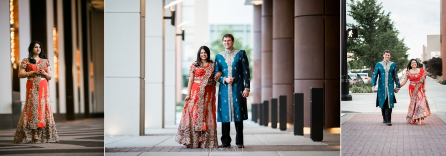 South-Asian-Indian-Nashville-Wedding-Photopgrapher-Nyk-Cali-03
