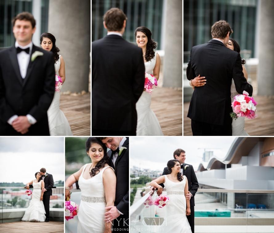 South-Asian-Indian-Nashville-Wedding-Photopgrapher-Nyk-Cali-10