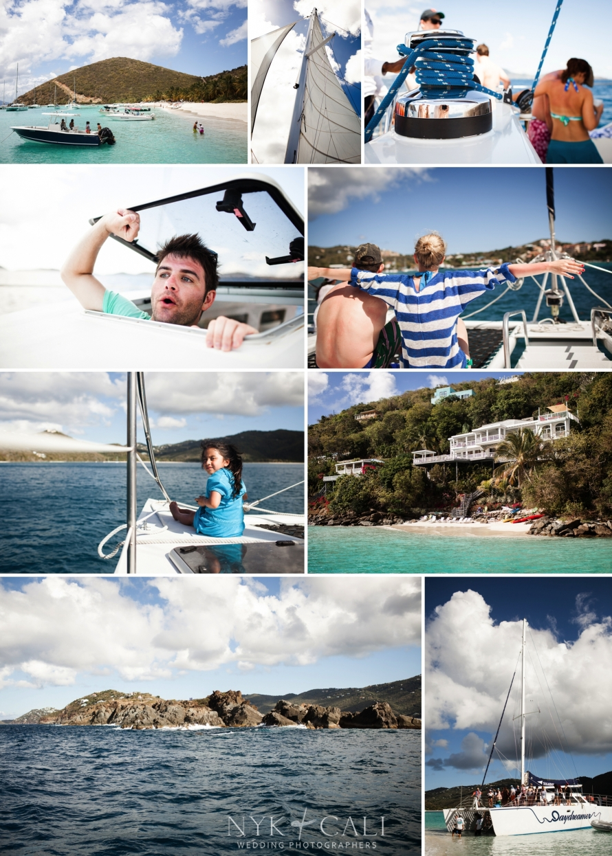 St-Thomas-Wedding-Photographer-Husband-Wife-Nyk-Cali-Destination-003