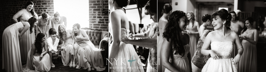 Houston-Station-Wedding-Photographer-0001
