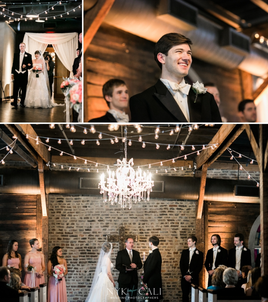 Houston-Station-Wedding-Photographer-0003