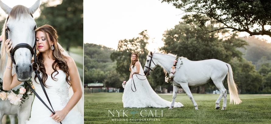 Nyk-Cali-wedding-photographers-horse-nashville-01