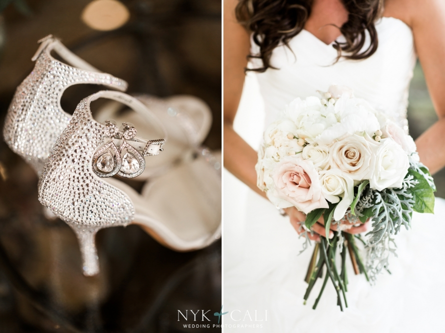 Nyk-Cali-wedding-photographers-horse-nashville-03