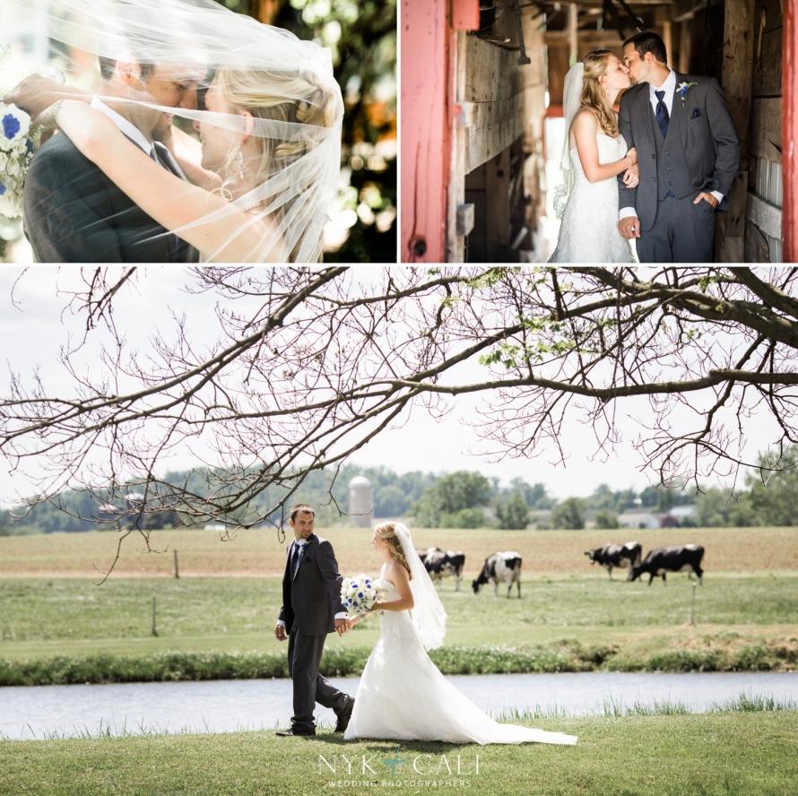 Nyk-Cali-wedding-photographers-maryland-farm-03