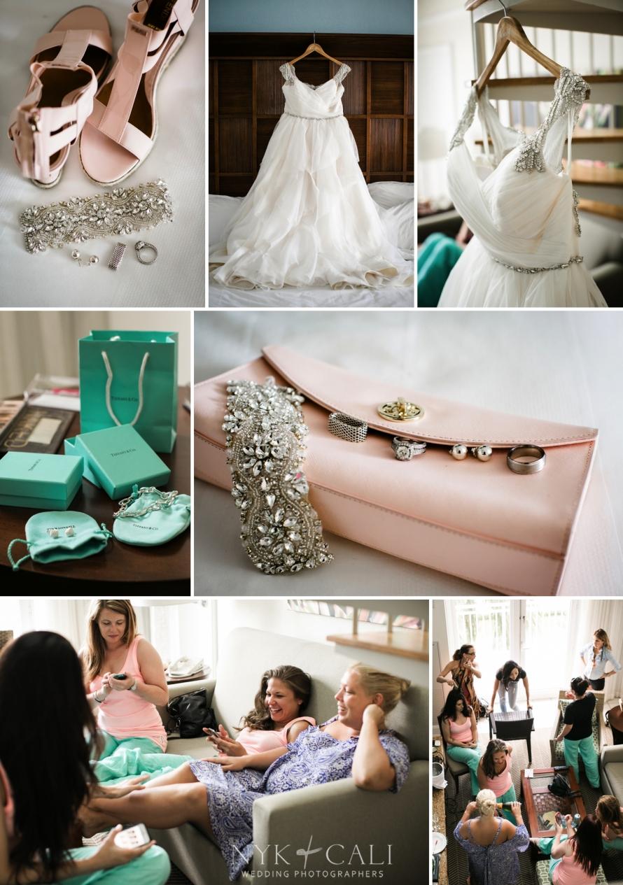 St-Thomas-Wedding-Photographer-Husband-Wife-Nyk-Cali-Destination-008