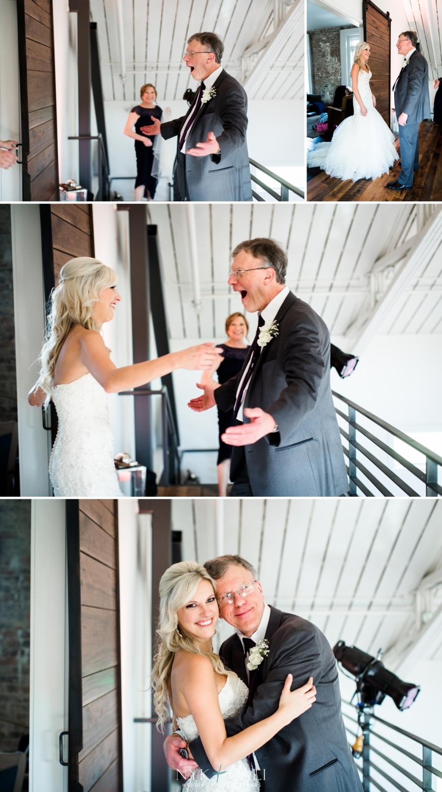 The-Cordelle-Weddings-003