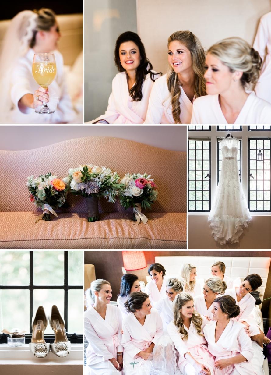 The-Rosewall-Wedding 002