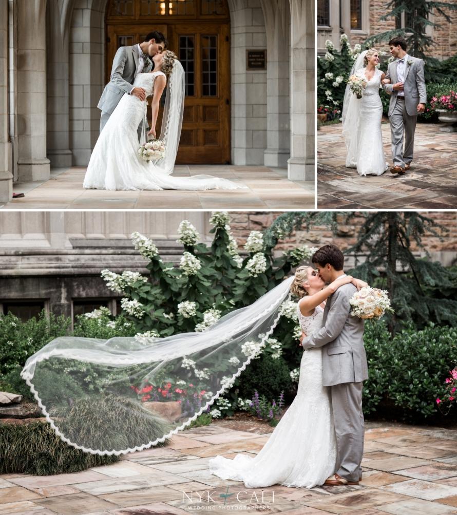 The-Rosewall-Wedding 003
