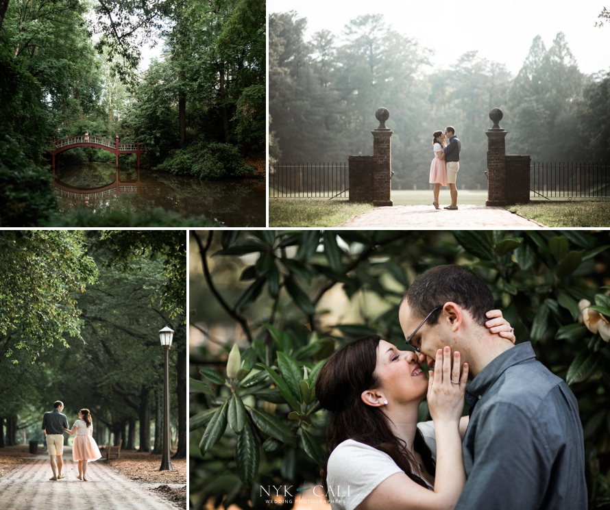 Colonial-Williamsburg-Engagement-Session-Photography-1
