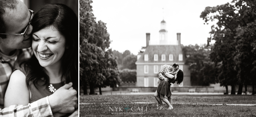 Colonial-Williamsburg-Engagement-Session-Photography-2