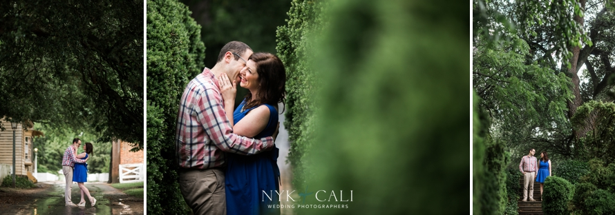 Colonial-Williamsburg-Engagement-Session-Photography-3