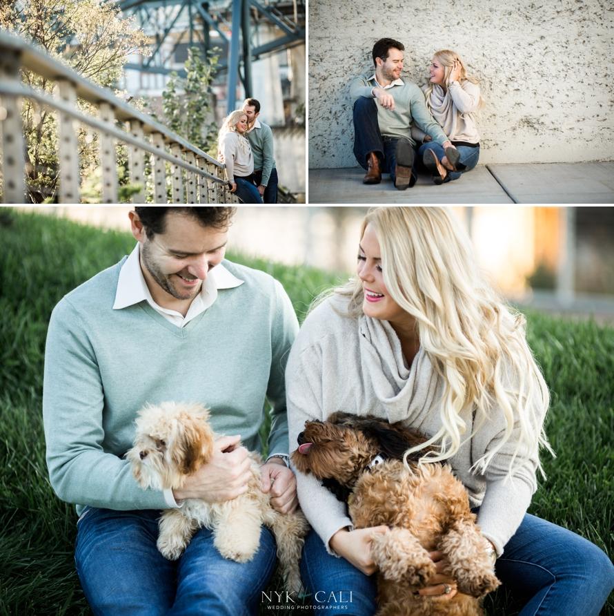 Cumberland-Park-Nashville-Engagement-Photography-1