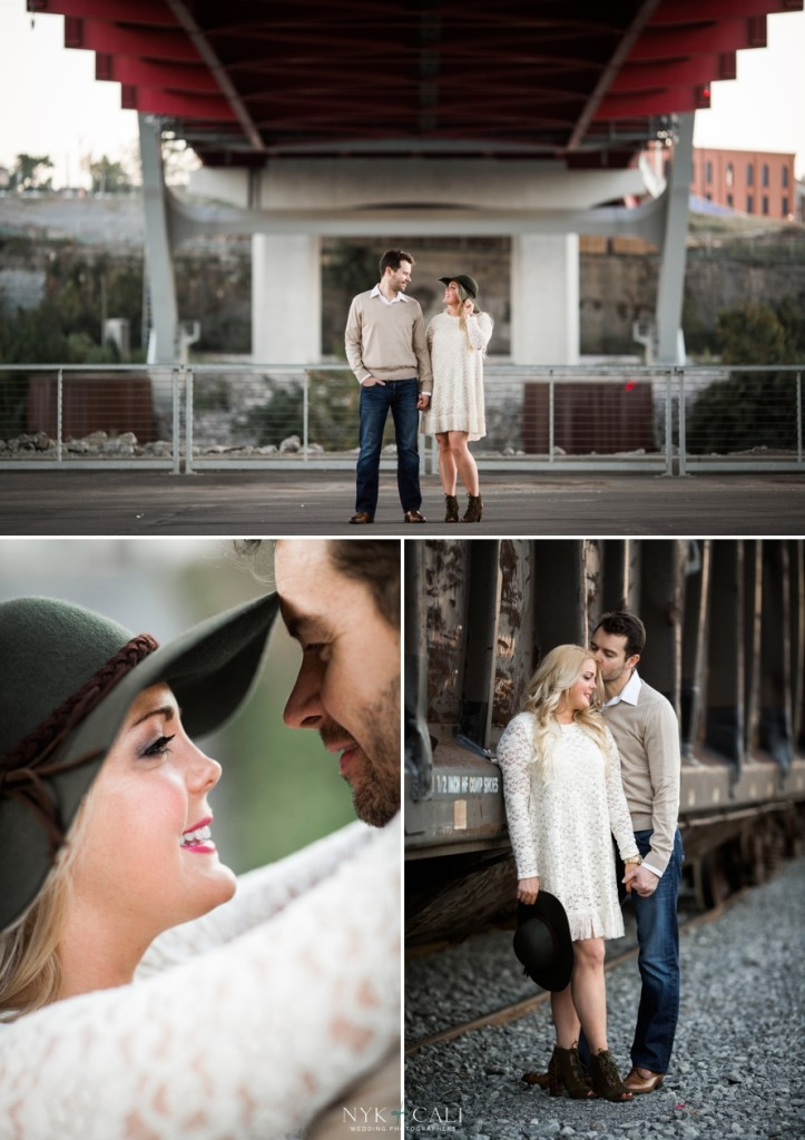 Cumberland-Park-Nashville-Engagement-Photography-2