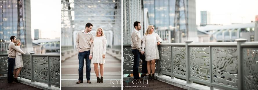 Cumberland-Park-Nashville-Engagement-Photography-3