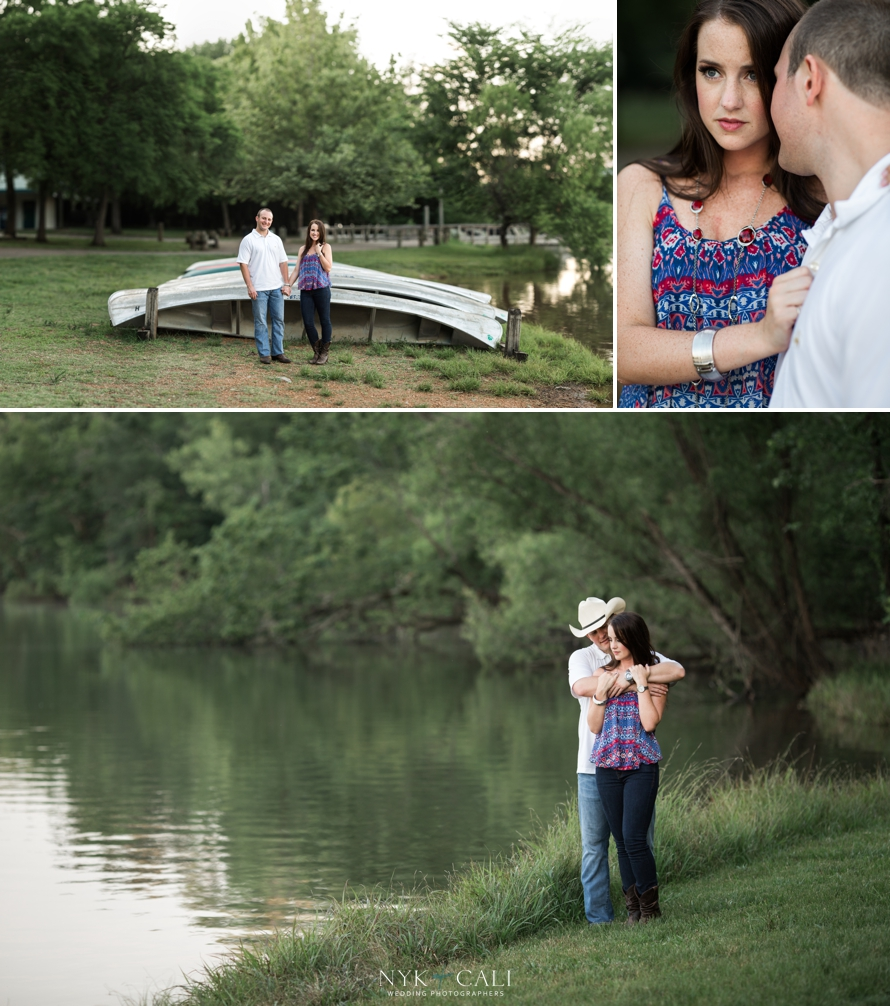 Long-Hunter-State-Park-Engagement-Photography-2