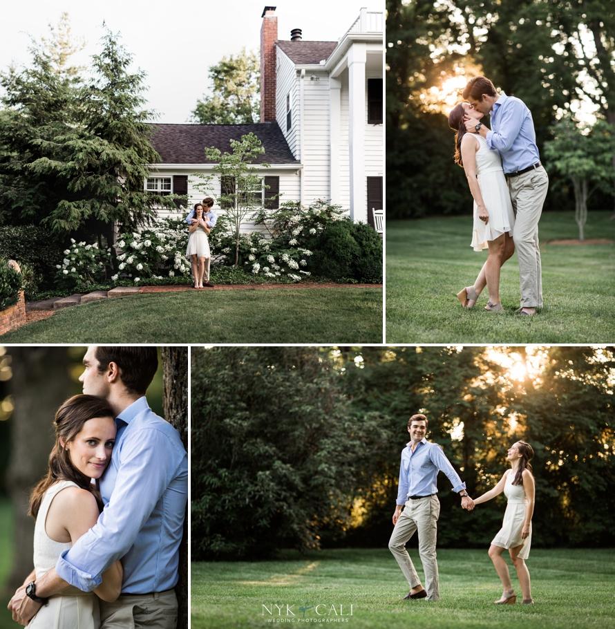 Oak-Hill-Lifestyle-Engagement-Photography-3