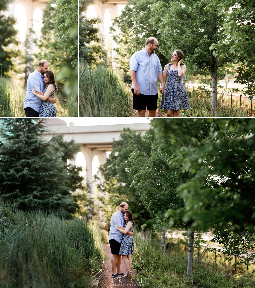 Cumberland-Park-Downtown-Nashville-Engagement-Photographer-1