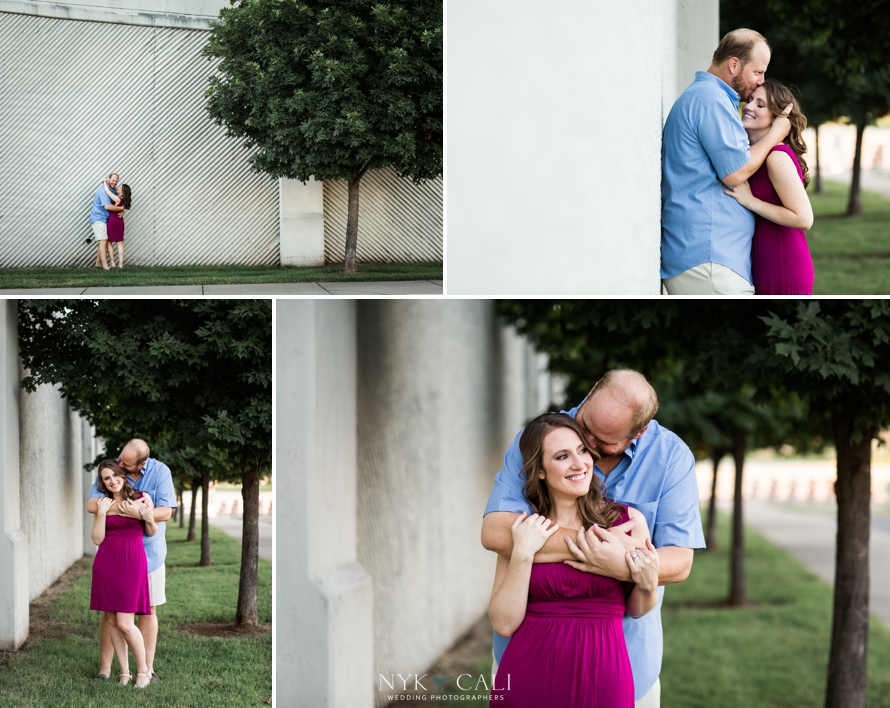 Cumberland-Park-Downtown-Nashville-Engagement-Photographer-2