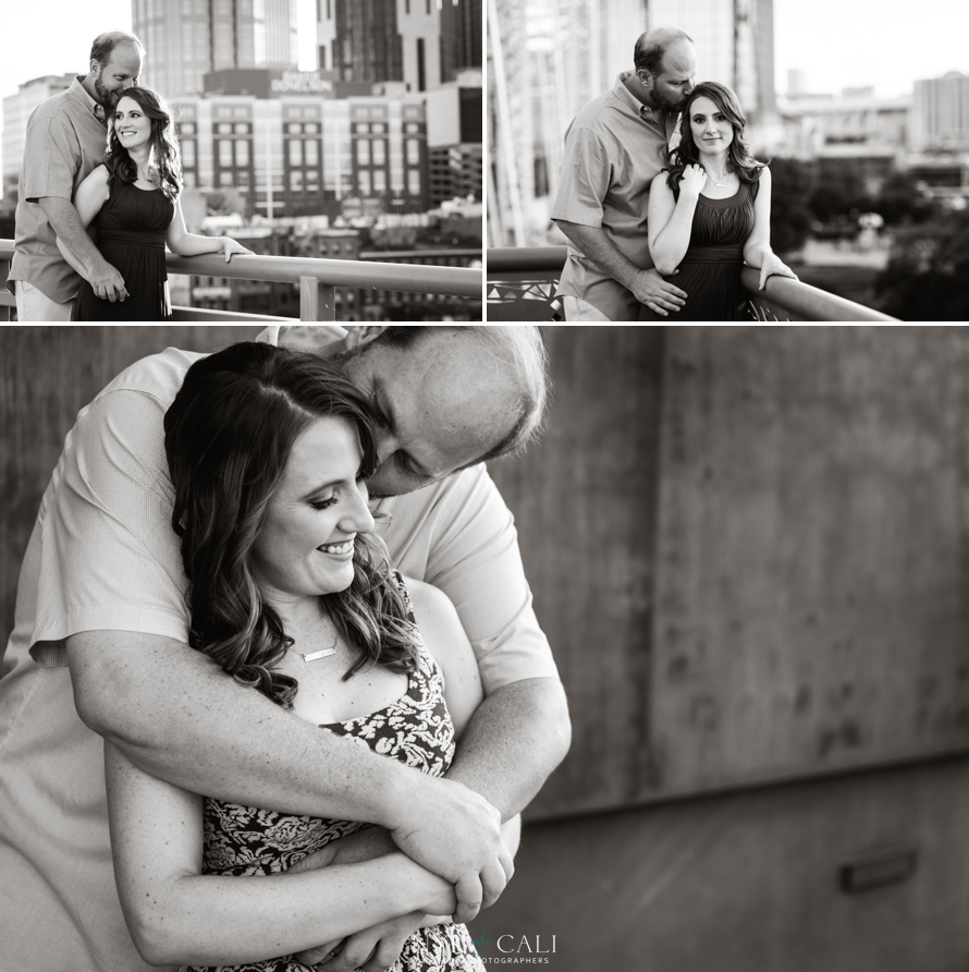 Cumberland-Park-Downtown-Nashville-Engagement-Photographer-3