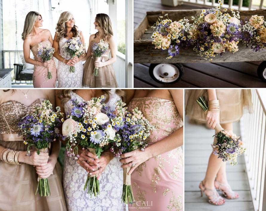 Front-Porch-Farms-Wedding-Photographer-02