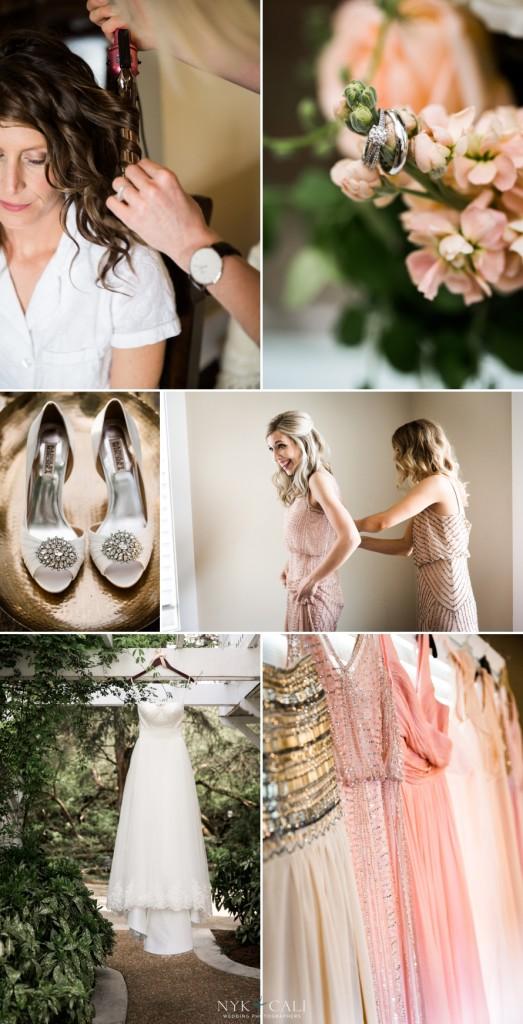 Historic-Cedarwood-Wedding-Details-Nyk-Cali-01