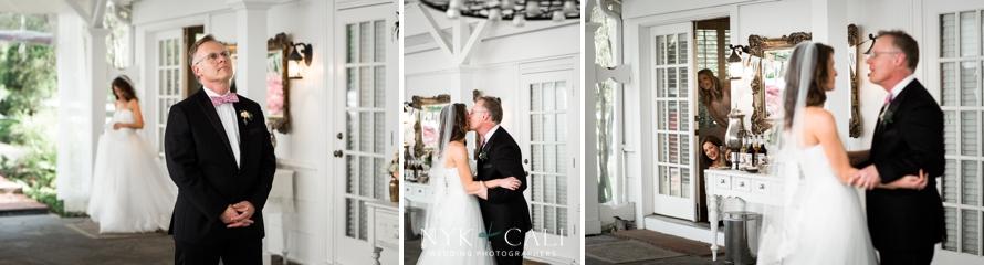 Historic-Cedarwood-Wedding-Details-Nyk-Cali-02