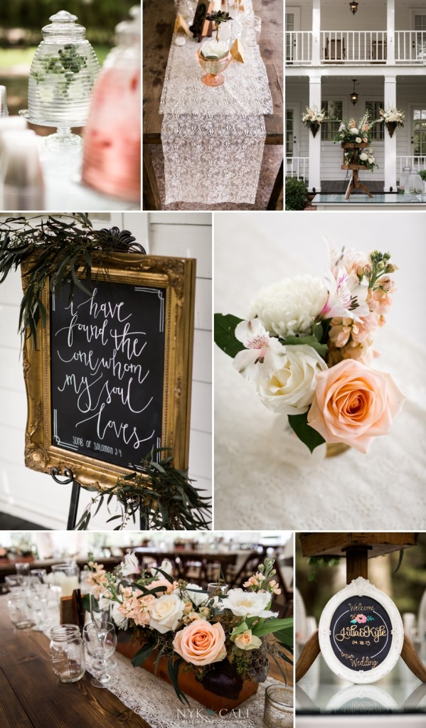 Historic-Cedarwood-Wedding-Details-Nyk-Cali-03