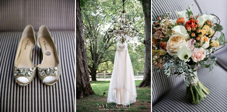 Historic-Cedarwood-Wedding-Photographer-Nyk-Cali-01