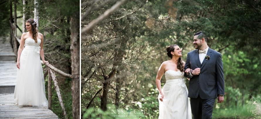 Historic-Cedarwood-Wedding-Photographer-Nyk-Cali-02