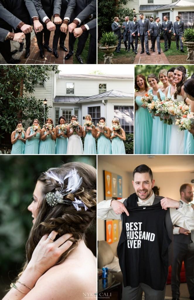 Historic-Cedarwood-Wedding-Photographer-Nyk-Cali-03