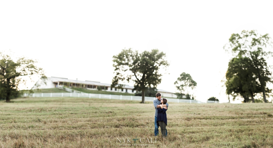 Corey-Morgan-Nashville-Engagement-Photography-1