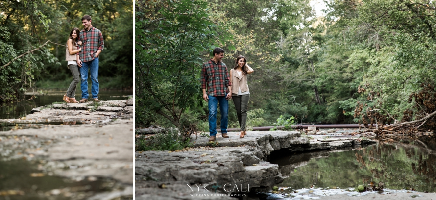 Corey-Morgan-Nashville-Engagement-Photography-2