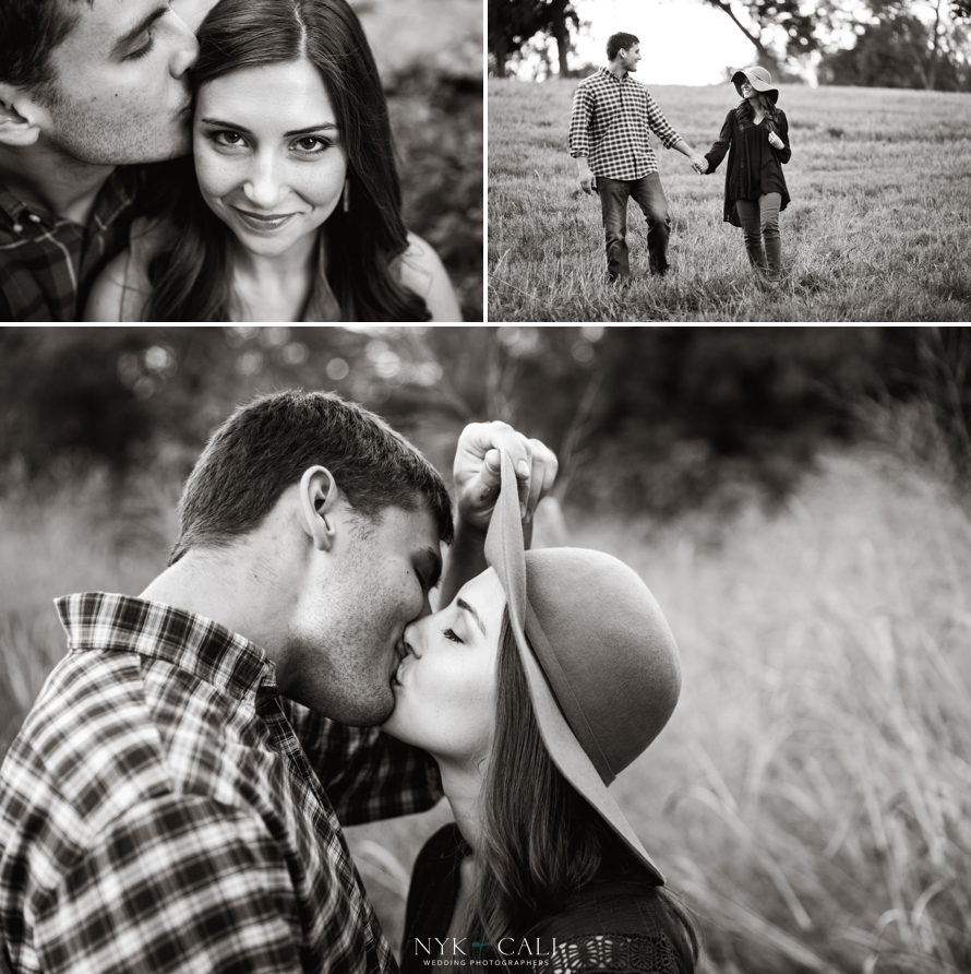 Corey-Morgan-Nashville-Engagement-Photography-3