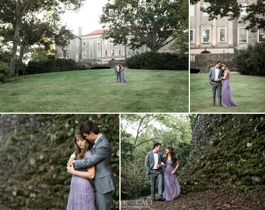 Nashville-Cheekwood-Engagement-Wedding-Photography-1