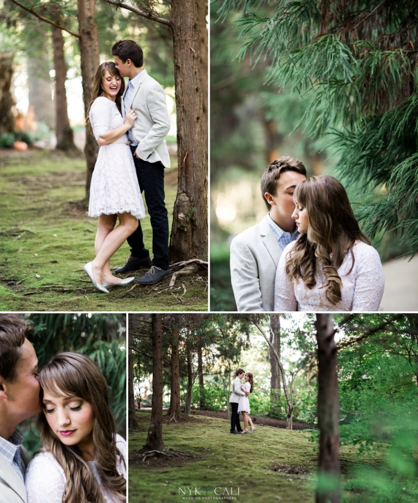 Nashville-Cheekwood-Engagement-Wedding-Photography-3