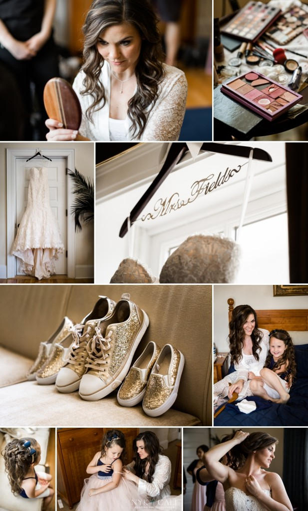 Zach-Arica-Boone-Tavern-Wedding-Photographer-02