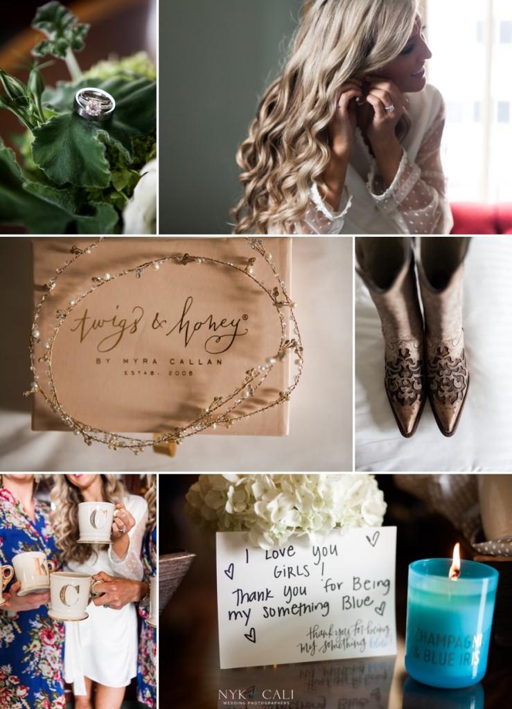 historic-cedarwood-wedding-Nyk-Cali-photographers-01