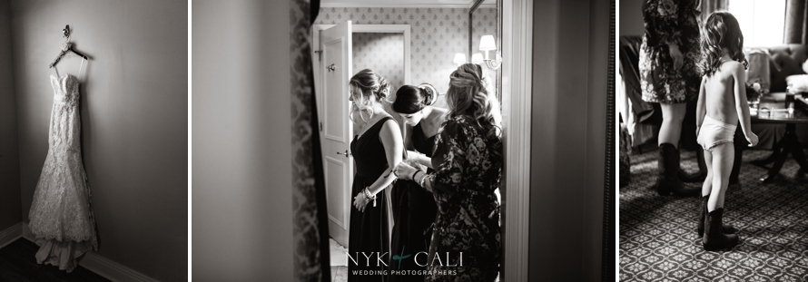 historic-cedarwood-wedding-Nyk-Cali-photographers-02