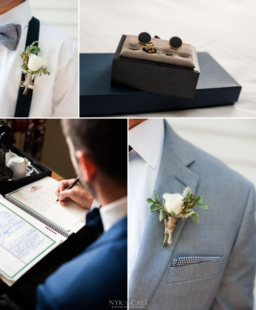 historic-cedarwood-wedding-Nyk-Cali-photographers-03