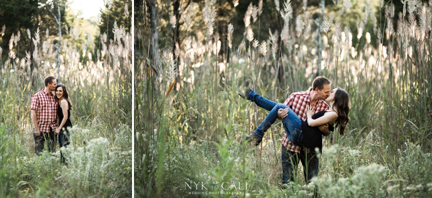 long-hunter-state-park-engagement-wedding-photography-1