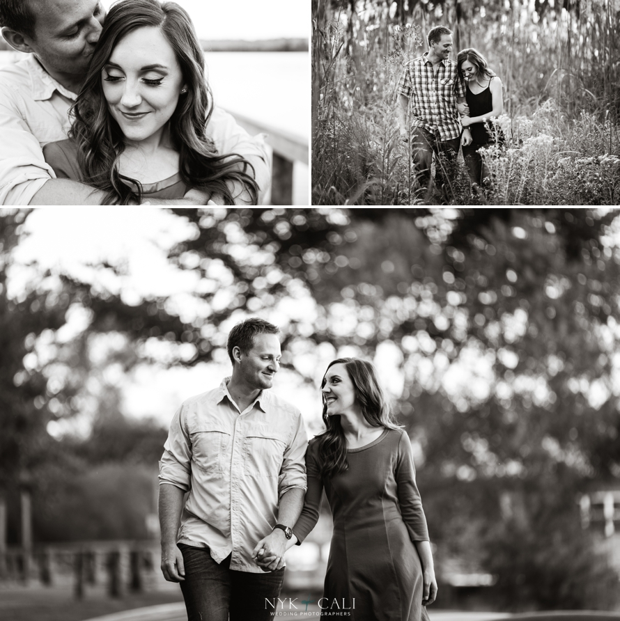 long-hunter-state-park-engagement-wedding-photography-2