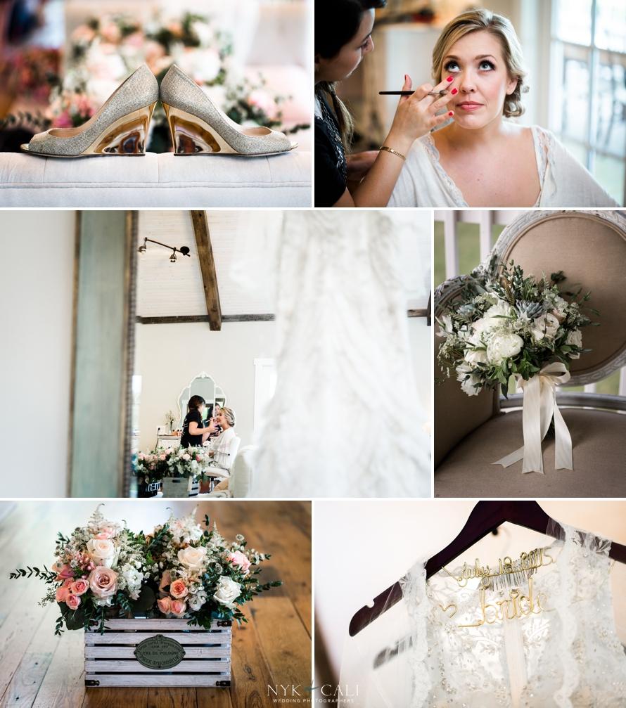 mint-springs-farm-wedding-photographers-nyk-cali-01