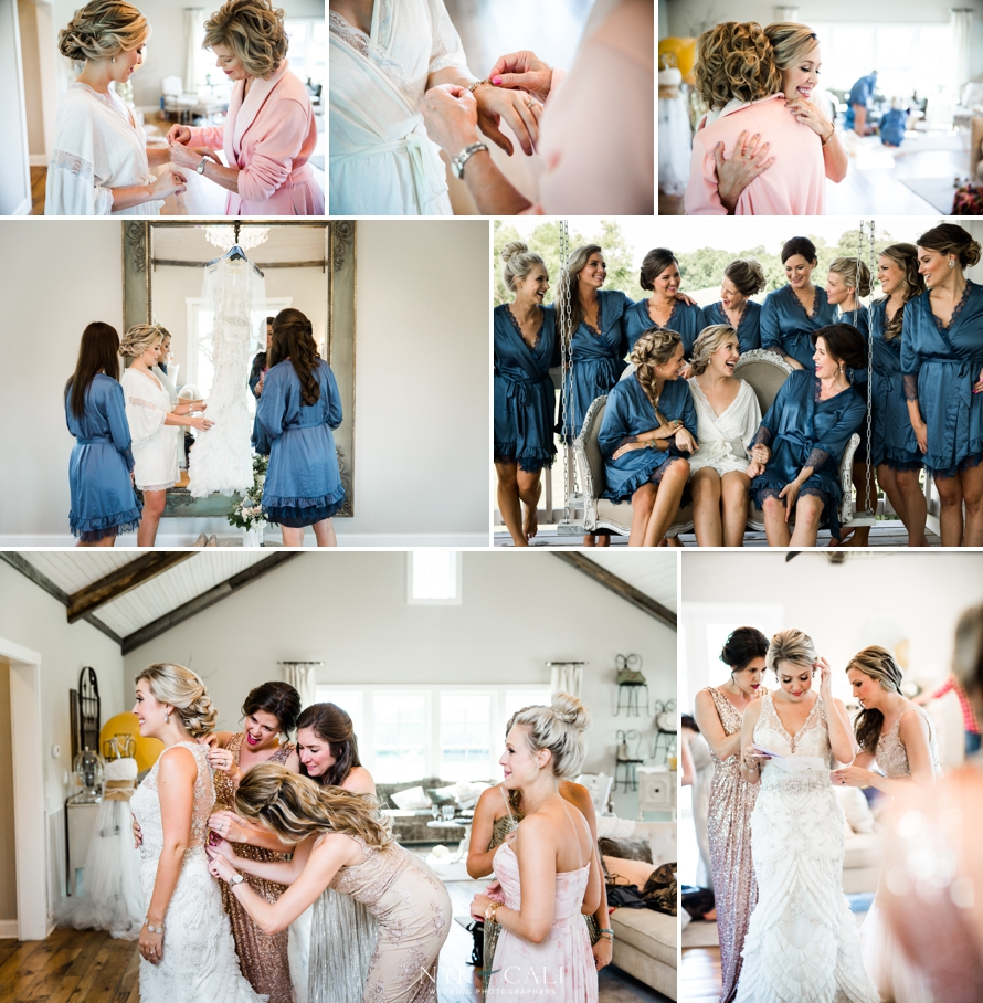 mint-springs-farm-wedding-photographers-nyk-cali-02