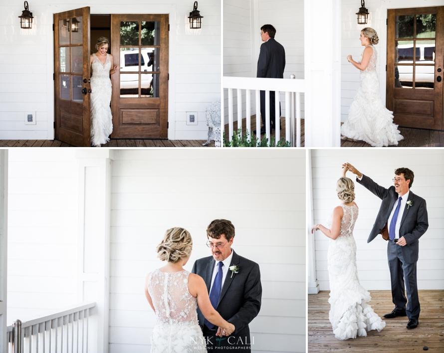 mint-springs-farm-wedding-photographers-nyk-cali-03