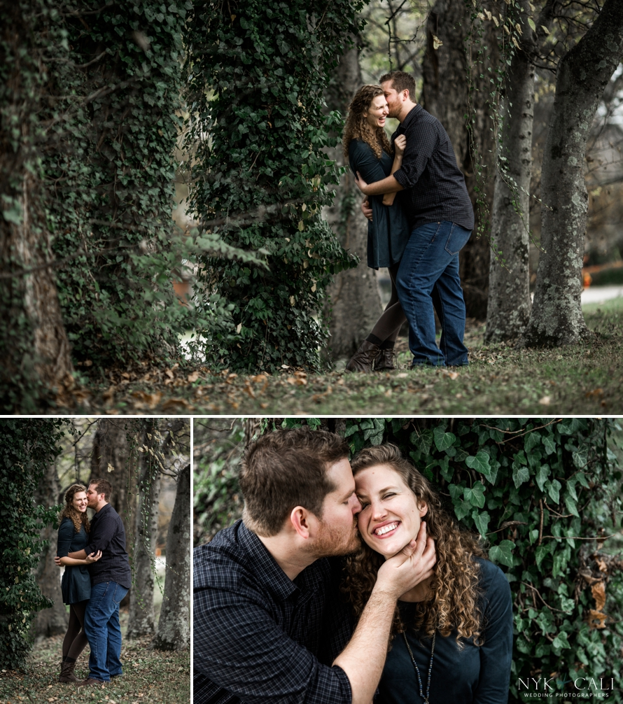 nashville-engagement-photographer-01