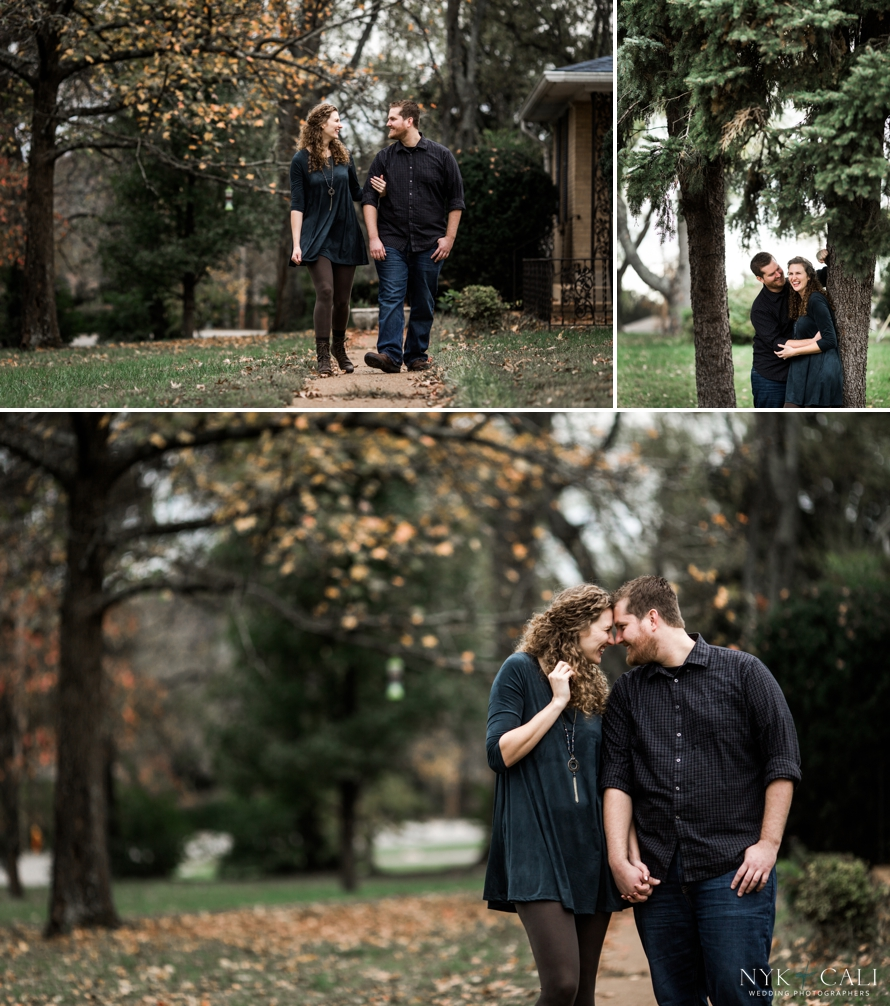 nashville-engagement-photographer-02