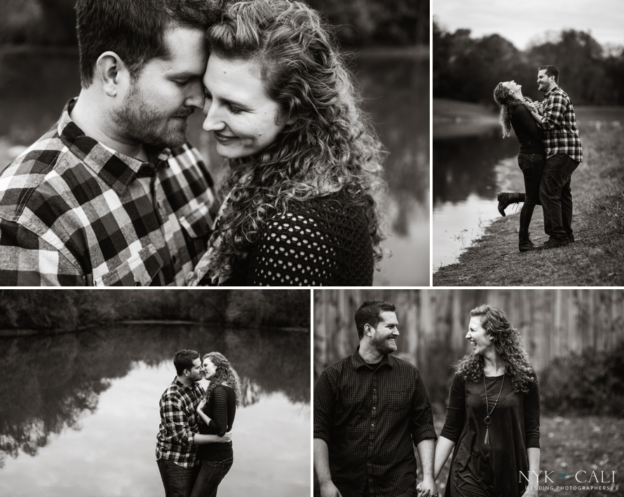 nashville-engagement-photographer-03