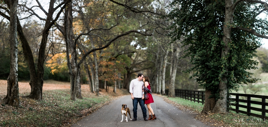 brentwood-steeplechase-engagement-photographer-1
