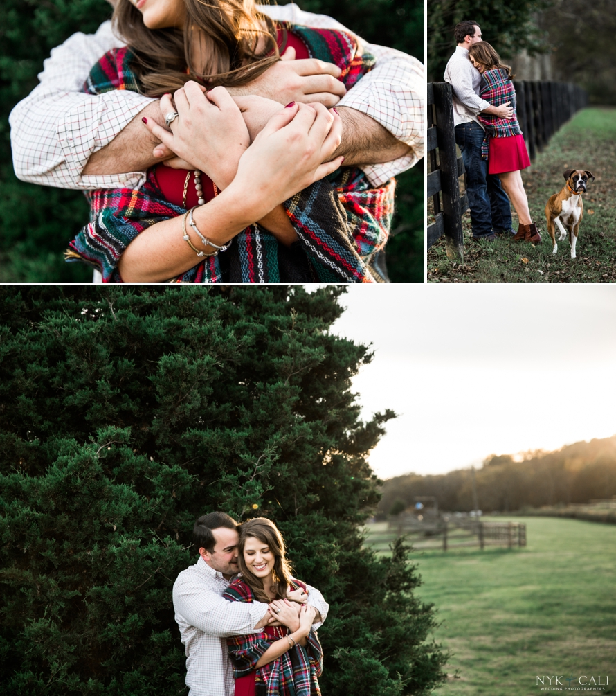 brentwood-steeplechase-engagement-photographer-2