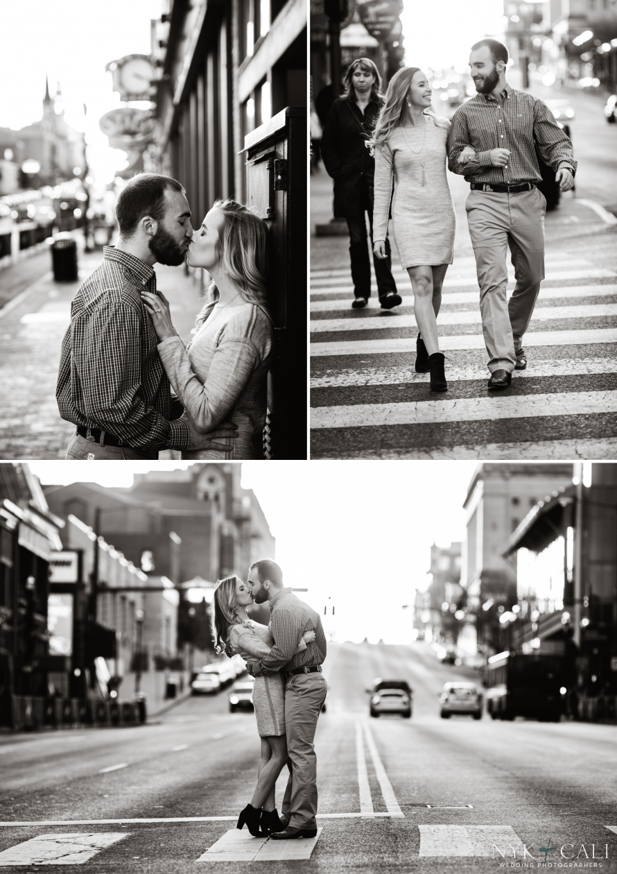 city-nashville-engagement-photos-skyline-03